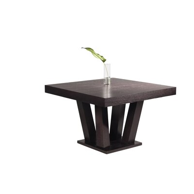 Sunpan Modern Madero Dining Table