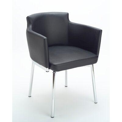 Sunpan Modern Garcia Armchair