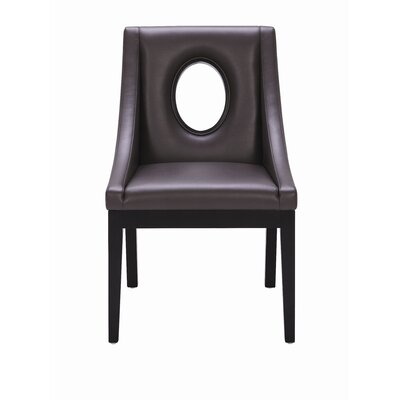 Sunpan Modern Studio Arm Chair