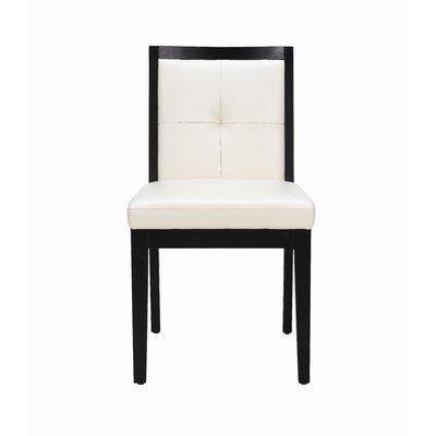 Sunpan Modern Paxton Parsons Chair
