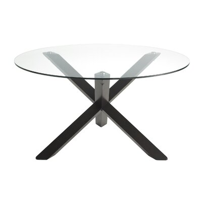 Sunpan Modern Bravo Dining Table
