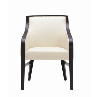 Sunpan Modern Newport Arm Chair
