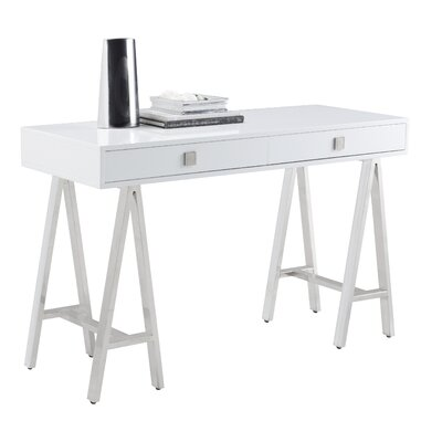 Sunpan Modern Embassy Console Table