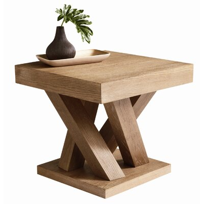 Sunpan Modern Madero End Table