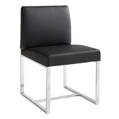 Sunpan Modern Addison Parsons Chair