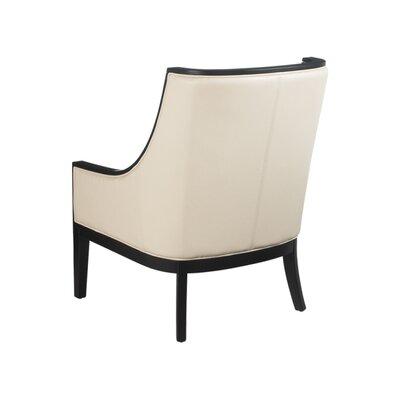 Sunpan Modern Cyrano Chair