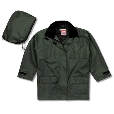 Viking Wear Open Road 150D 3 piece Suit Jacket