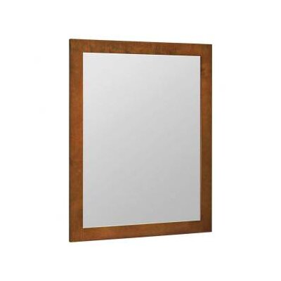 RSI Home Products Artisan Wall Mirror