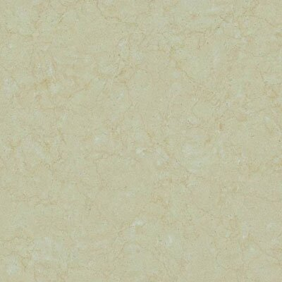 "Kertiles Crema 24"" x 12"" Floor and Wall Tile in Nova"