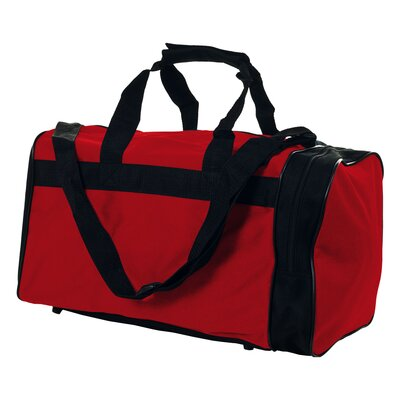 Toppers Sport Gym Sport Bag