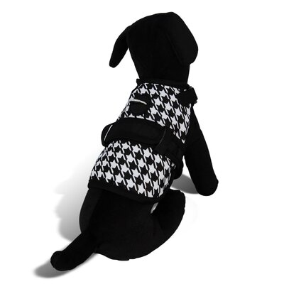 Avant Garde Sherlock Dog Harness