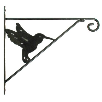 Arcadia Garden Products Hummingbird Bracket