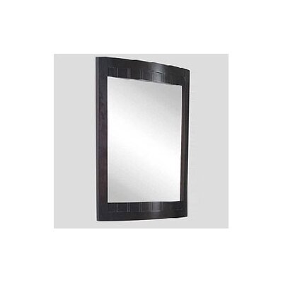 Malibu 100 Bathroom Vanity Mirror