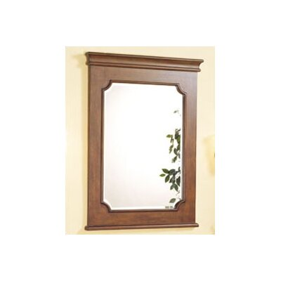 Empire Industries Greenwhich Bathroom Vanity Mirror
