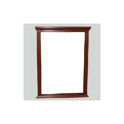 Newport Bathroom Vanity Mirror