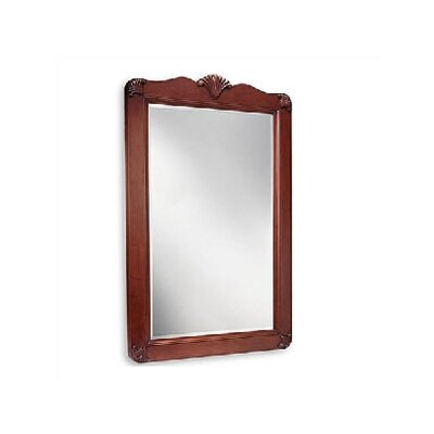 Empire Industries Kensington Bathroom Vanity Mirror