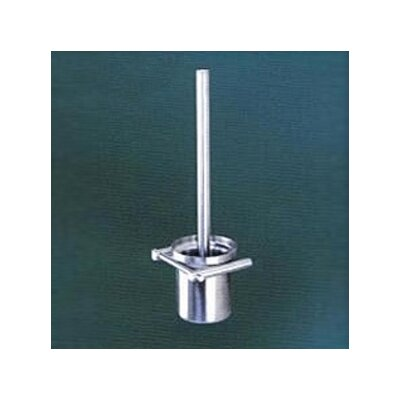 Empire Industries Tempo Toilet Brush and Holder