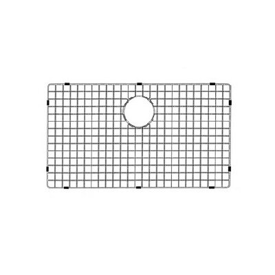 "Empire Industries Sink Grid for Everest 32"" Undermount Single Bowl Kitchen Sink"