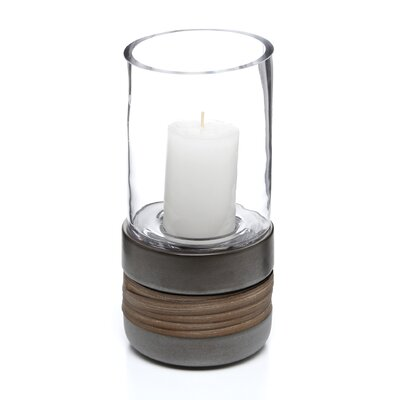 Vita V Home Etu Ceramic Votive