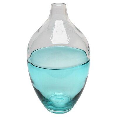 Vita V Home Abey Bottle Vase