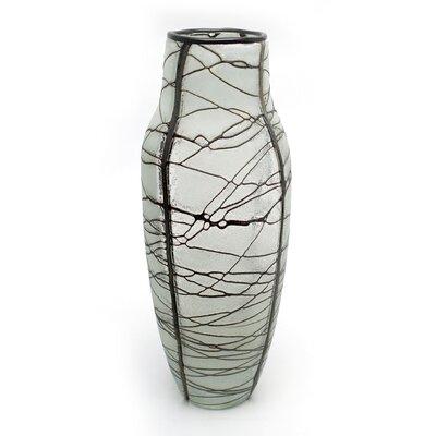 Vita V Home Hinto Vase