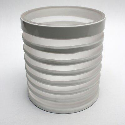 Vita V Home Ouray Vase