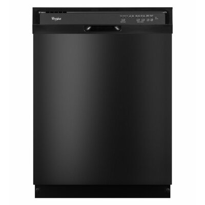 Whirlpool Anyware Plus Silverware Basket Dishwasher
