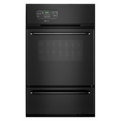 Maytag Delay-Start Control Gas Wall Oven