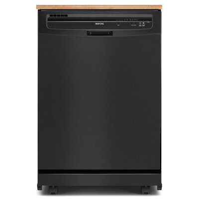 Jetclean Plus Portable Dishwasher