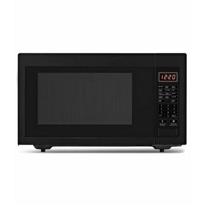 Maytag Countertop Stove : Microwave Wayfair - Buy Microwaves, Ovens, Stainless Steel ...