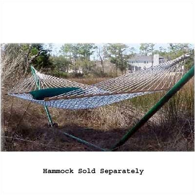 Outer Banks Hammocks Heavy Steel Hammock Stand