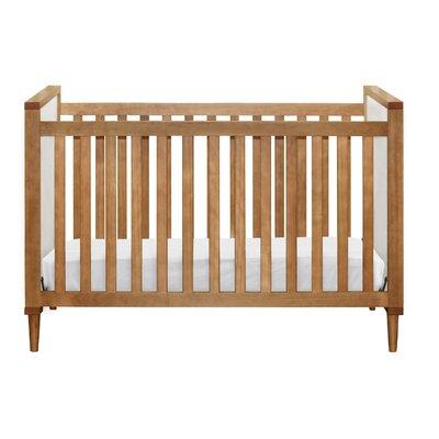 babyletto Skip 3-In-1 Convertible Crib