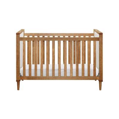 Skip 3-In-1 Convertible Crib