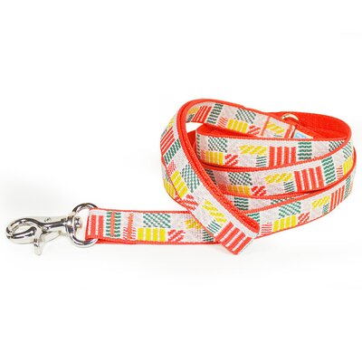 Waggo Flagged Leash