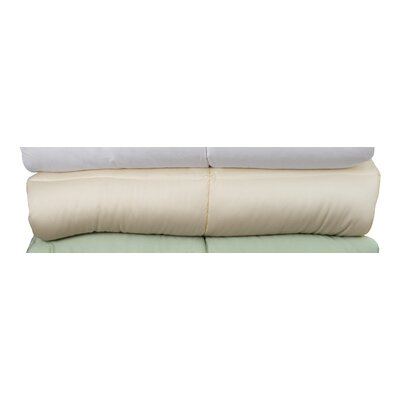 Cocona 400 Thread Count Down Comforter