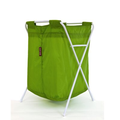 Closet Candy Laundry Hamper/Bag