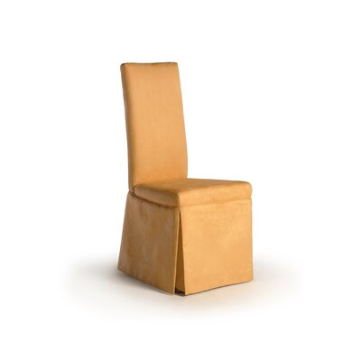 Createch Java Parsons Chair