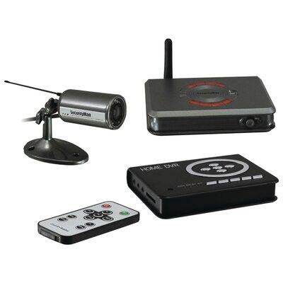 Best Video Surveillance Cameras of 20Top Ten Reviews
