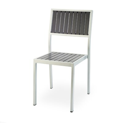 Source Contract Amelia Dining Side Chair
