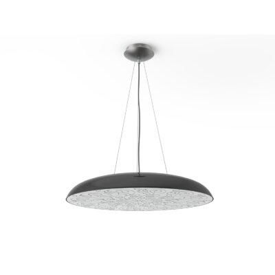 Masiero Deco 1 Light Pendant
