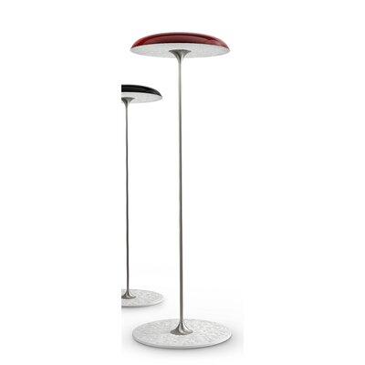 Masiero Deco 4 Light Floor Lamp