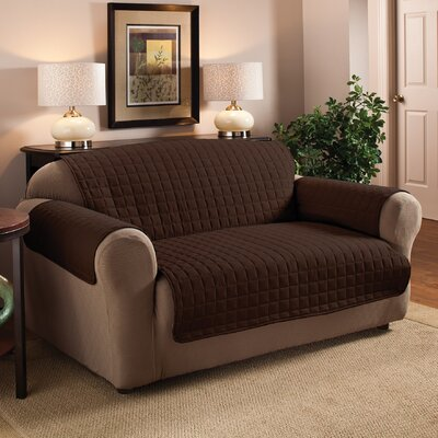 Innovative Textile Solutions Sofa Cover