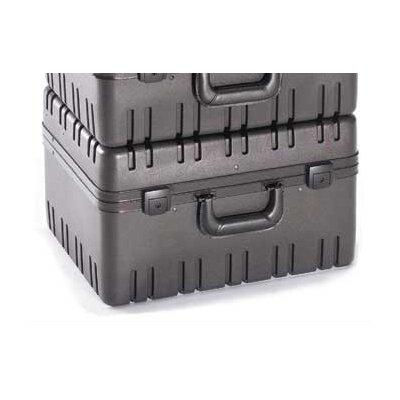 CH Ellis 8803B Super Roto Tool Case
