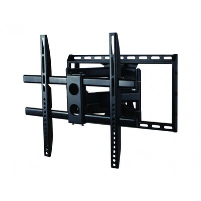 Full Motion Extending Arm/Swivel/Tilt Wall Mount for 32