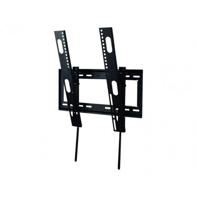 Audio Solutions Tilting Wall Mount