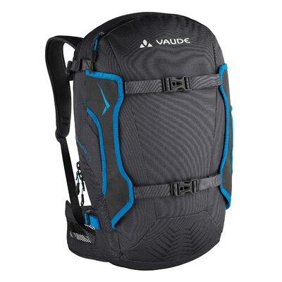 Vaude Hungabee Freeride Backpack