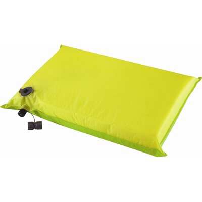 Vaude Norrsken Pump Pillow Sleeping Pad