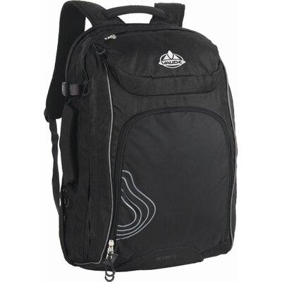 Olymp II Laptop Backpack