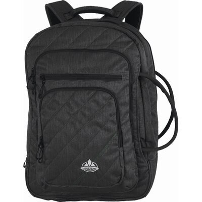 Petrik Laptop Backpack