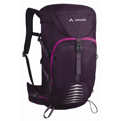 Vaude Sentai Winter Backpack